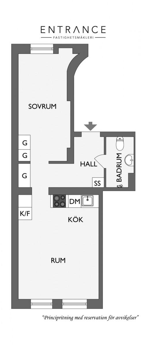 dormitorios textiles dormitorios pequeños dormitorios nórdicos dormitorios escandinavos decoración pisos pequeños decoracion dormitorios