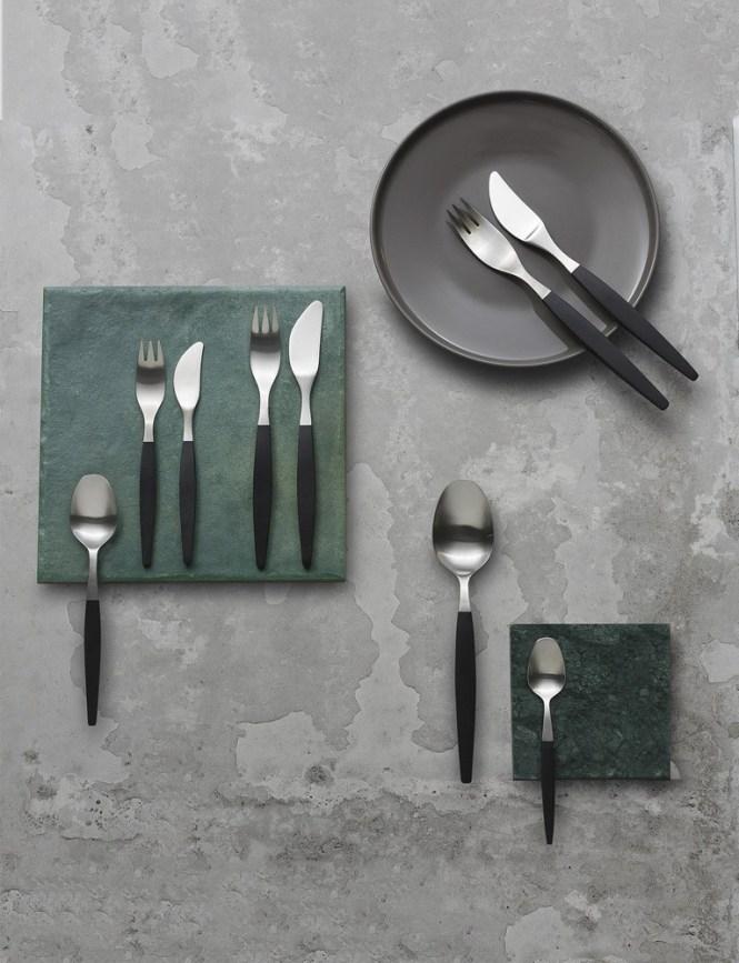 tiendas de diseño menaje hogar nórdico diseño sueco diseño escandinavo diseño danés complementos hogar nórdicos clasicos del diseño nórdico accesorios hogar nórdicos