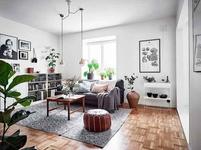 string librerías estanterías nórdicas estanterías diseño sueco diseño escandinavo baldas