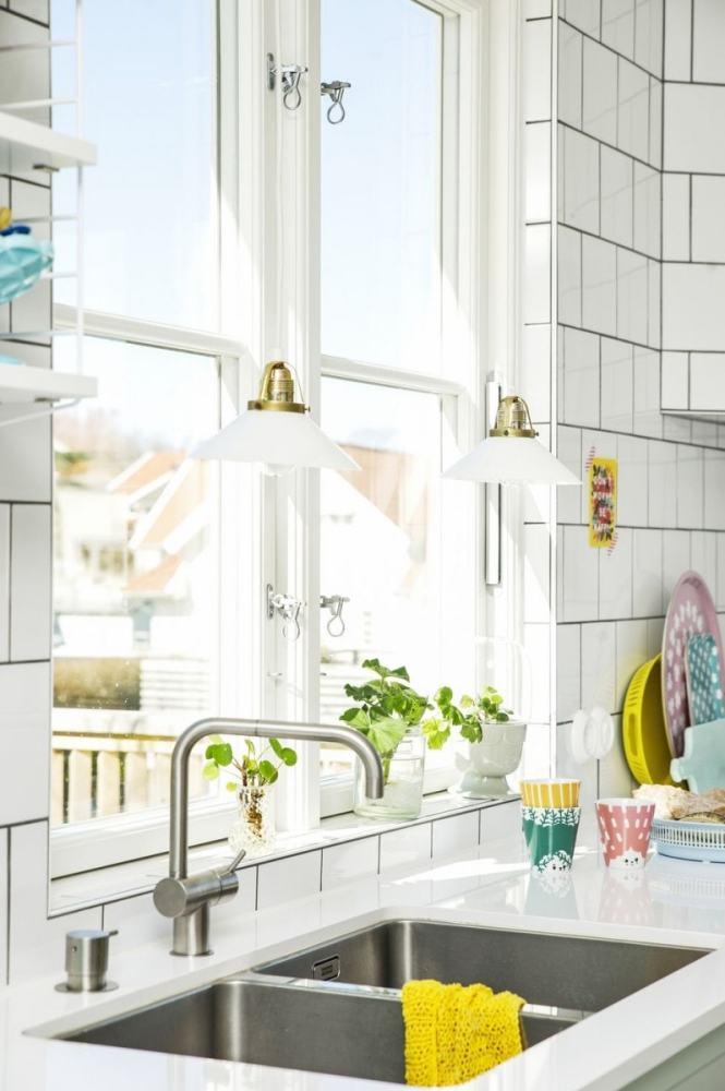 kids room kids decor guirnaldas tela colores guirnaldas colores telea estilo escandinavo colores decoración habitaciones niños decoración con colores decoración colorida color decor