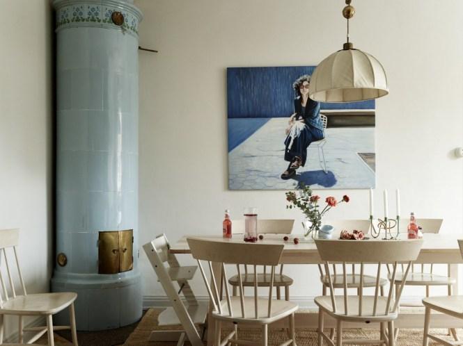 wallpaper papel pared pintado papel pared floral muebles de mimbre decoración pasteles