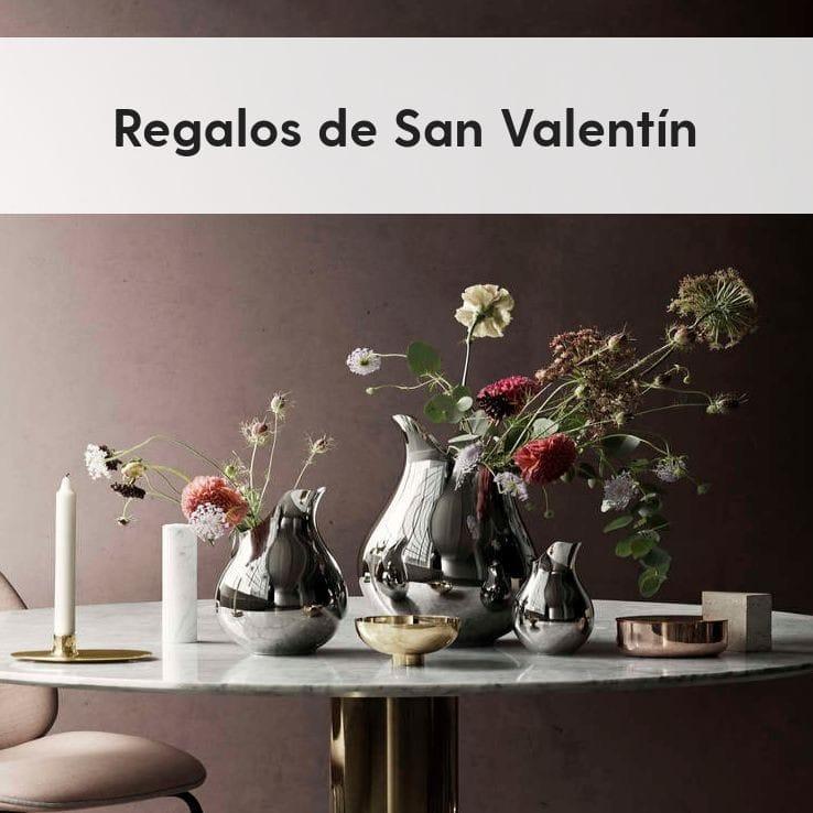 tiendas online decoración regalos san valentin regalos decoración regalos de diseño diseño nórdico diseño escandinavo