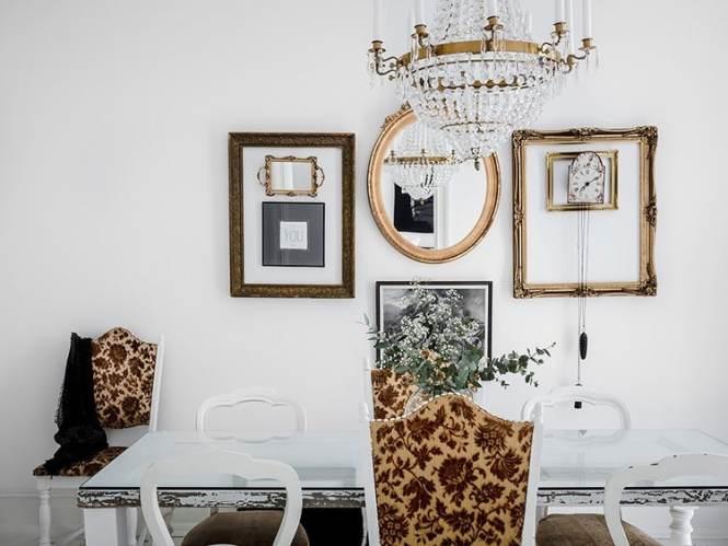 mesas nórdicas mesas de diseño mesa estilo nórdico decoración mesas comedores nórdicos decoración comedores estilo nórdico cocinas comedor nórdico