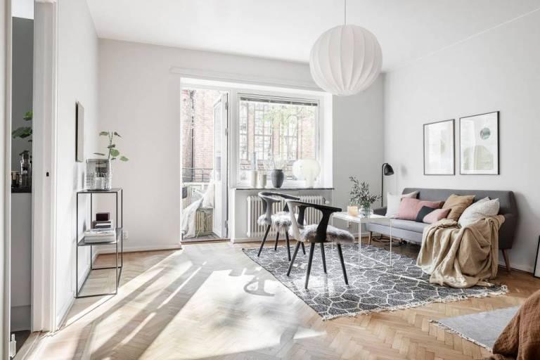 tray table de hay sillas de diseño sillas danesas muebles de diseño salón muebles daneses mesas de diseño mesas danesas diseño nórdico muebles comprar muebles de diseño