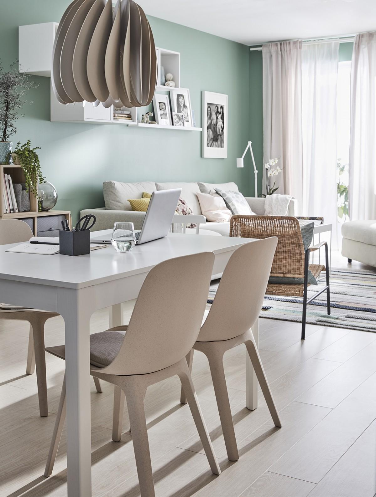 Novedades Nuevo Catálogo De Ikea 2020 Blog Tienda