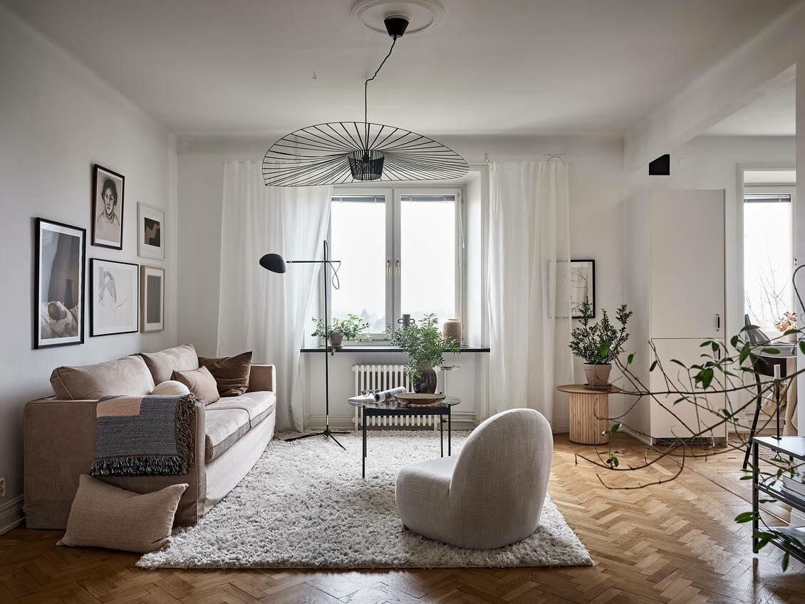 Muebles auxiliares, accesorios y complementos para hogar
