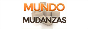 Empresas de mudanzas - Mundomudanzas.com