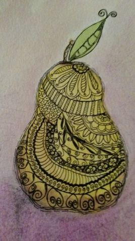 1-pear