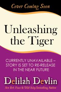 Unleashing the Tiger