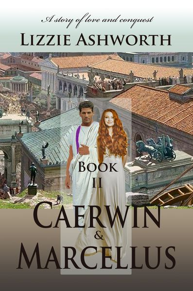 laCaerII cover ebook
