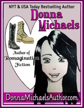 dmDonna Michaels Logo 800x1023