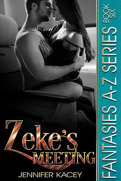 jkJC_FantasiesA-Z_ZekesMeeting_Book6_400x600