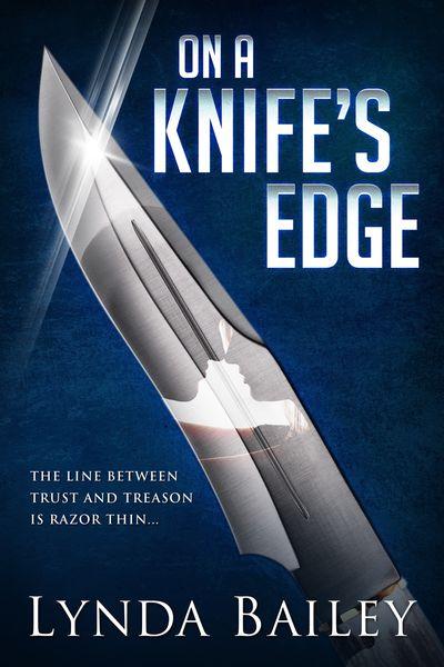 lbOn A Knifes Edge_800px