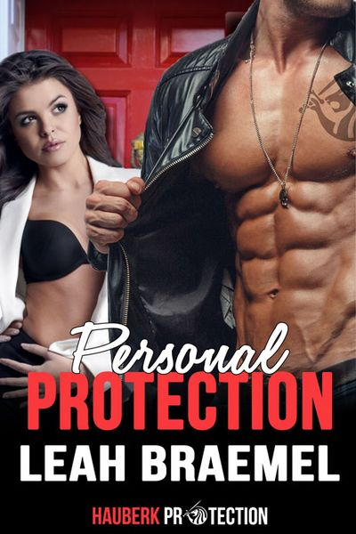 lbPersonal-Protection_462x693_72dpi