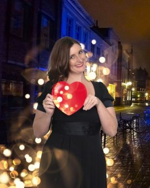 vpvictoria with heart on street-1