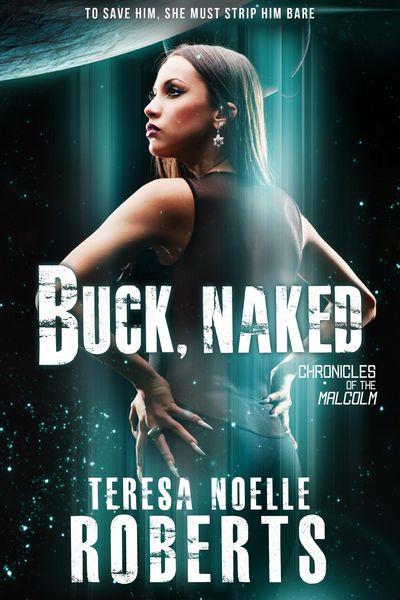 tnrbuck-naked-smaller1