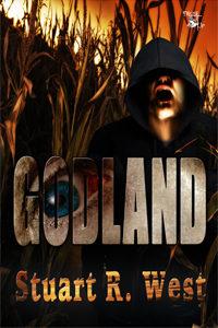 swgodland-200x300