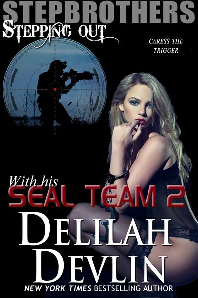 sowithhissealteam2_600