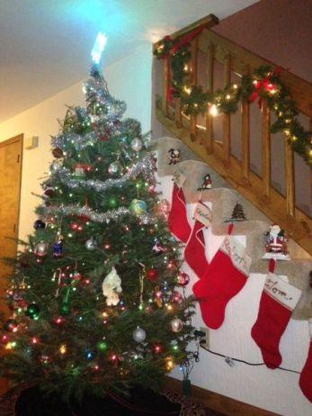 sg2015-christmastree