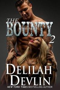 The Bounty 2