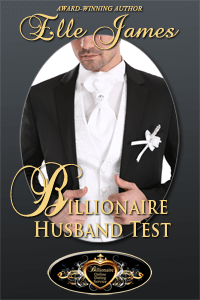 BillionaireHusbandTest200x300