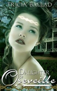 DaughterofOreveille_final_ebook_small