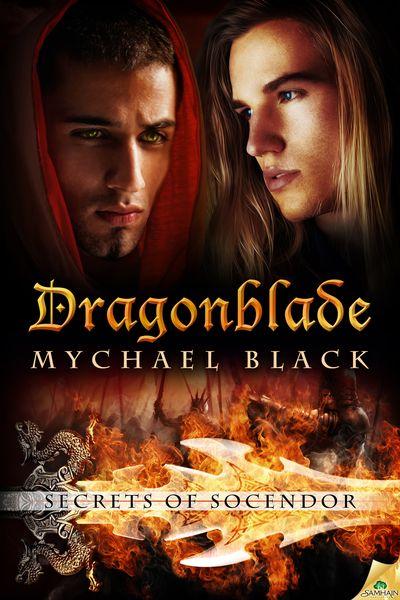 Dragonblade300
