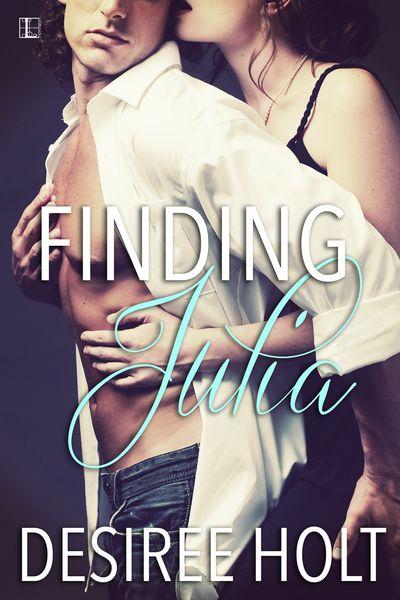 Finding Julia copy