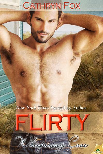 Flirty300 (2)