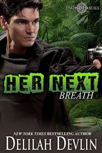 Her Next Breath