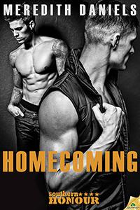 Homecoming72web