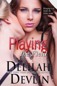PlayingtheField_600