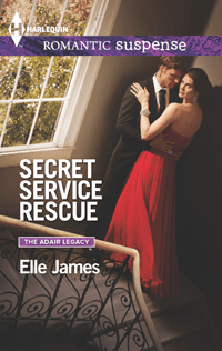 SecretServiceRescue200x300