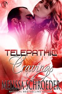 TelepathicCravings_200x300