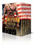 Uniform Desires Box_600