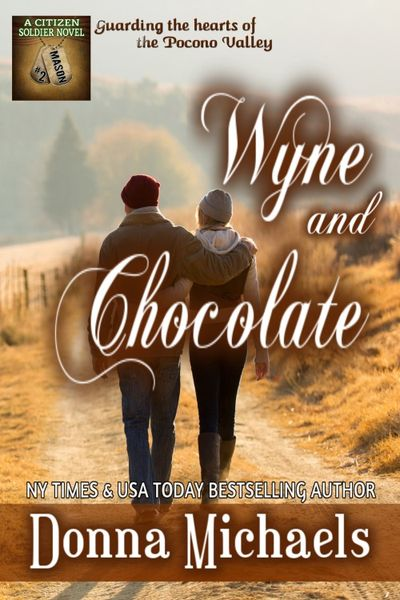 WyneAndChocolate 500x750NYUSATODAY