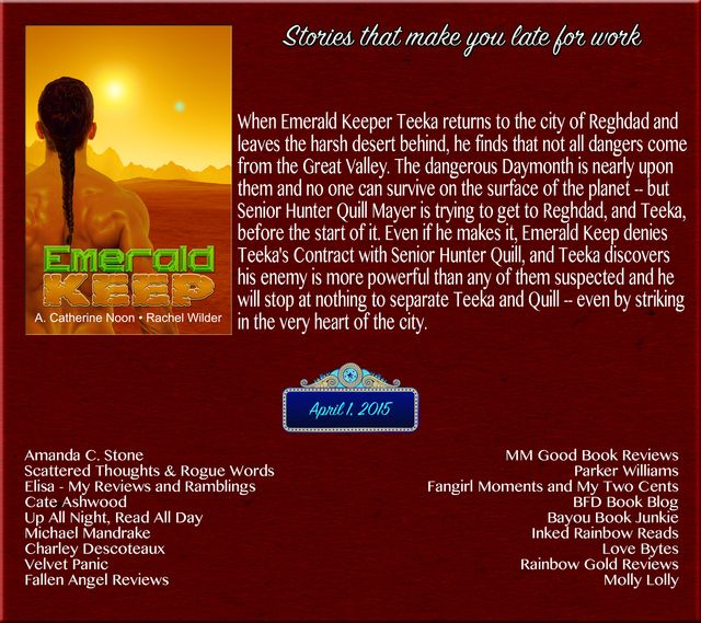 acn2015-04 Blog Tour Stops for Emerald Keep