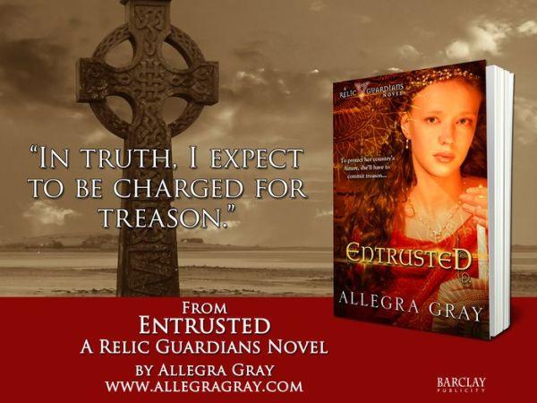 agPQ1_Entrusted