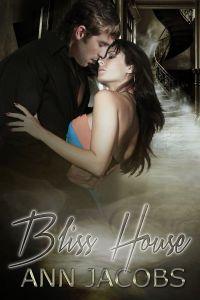 ajAnnJacobs_BlissHouse_v1