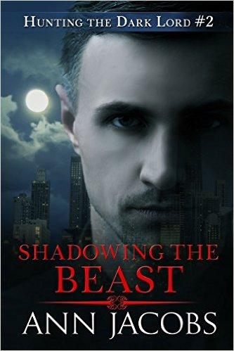 ajShadowing the Beast