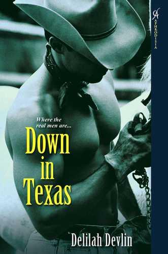 down-in-texas_smaller.jpg