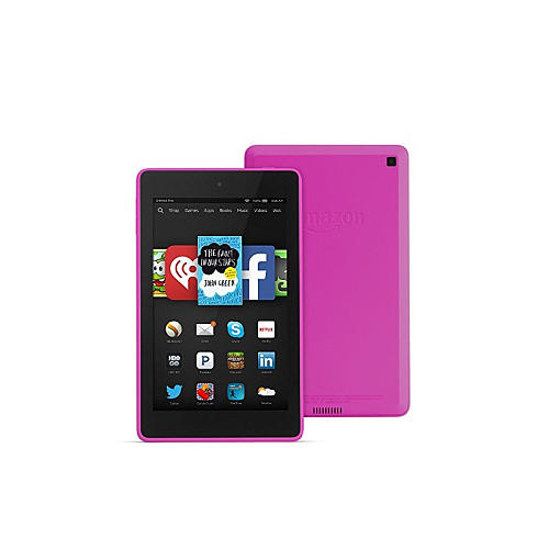 ejkindle fire pink