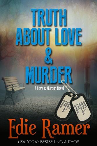 erTruthAboutLove&Murder-333x500