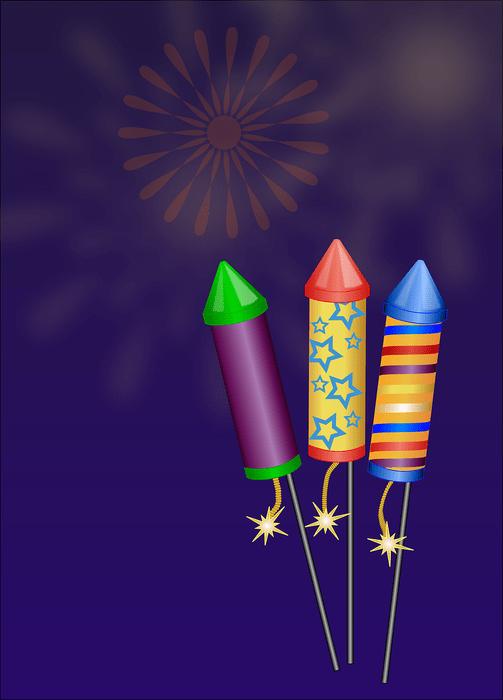 fireworks-160971_1280