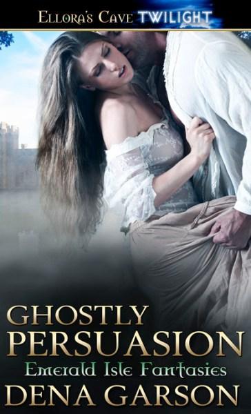 ghostlypersuasion_msr