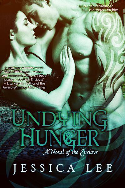 jlUndying_Hunger_500