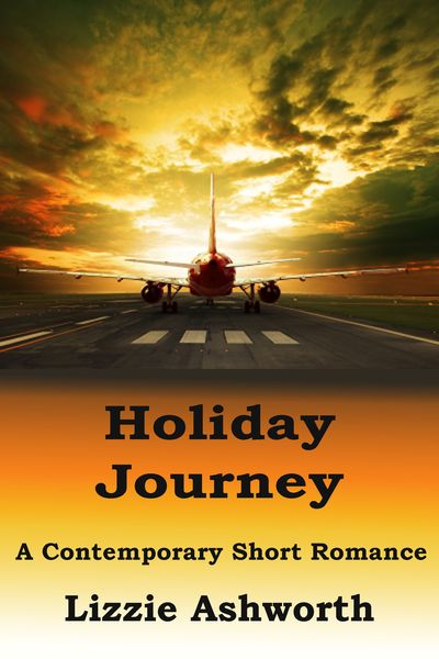 laHoliday Journey