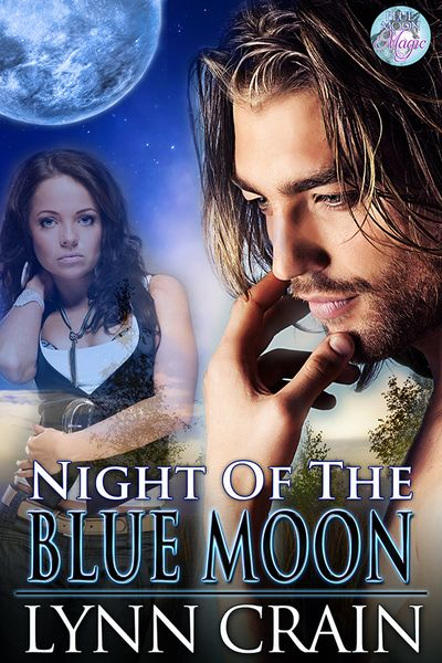 lcNightOfTheBlueMoon_LoRes