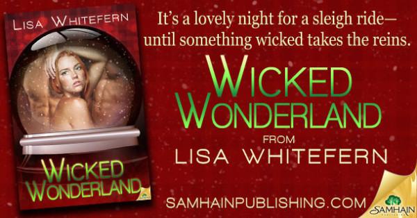 lgWicked Wonderland Banner