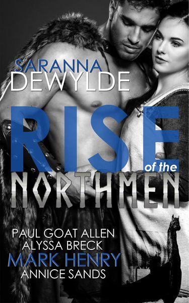 meRise of the Northmen